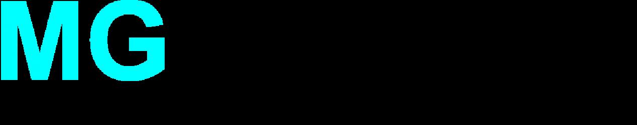 MGRobotics